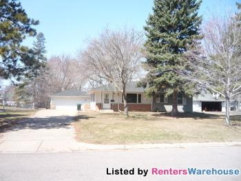 6901 Idaho Ave N Brooklyn Park MN Apartment for Rent