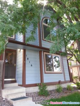 vacation rental 70301192199 Woodland Park CO