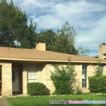 16815 Bougainvilla Ln Friendswood TX For Rent by Owner Home