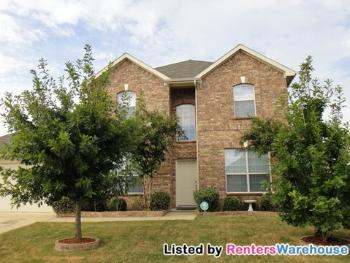 1208 Fleetwood Cove Dr Grand Prairie TX For Rent by Owner Home