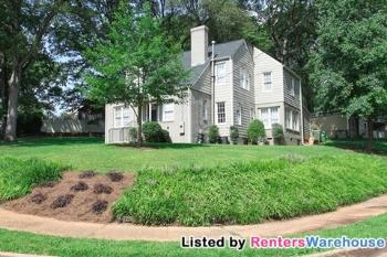 445 Mellview Ave Sw Atlanta GA Apartment for Rent
