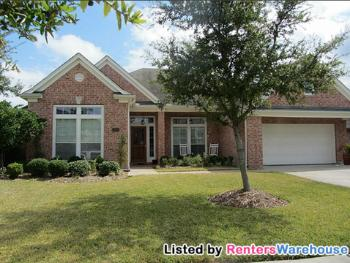 2993 Rising Tide Ln League City TX Apartment for Rent