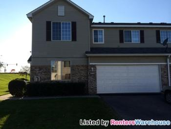 1860 Mockingbird Ave Shakopee MN Home For Lease by Owner