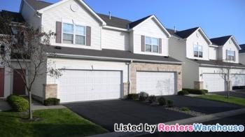 3461 Judd Trl Stillwater MN Home For Lease by Owner