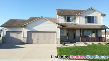 4366 Somersby Ln Nw Rochester MN  Rental Home
