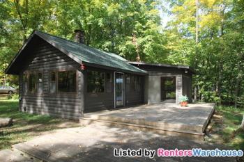 16980 197th St Scandia MN Home Rental