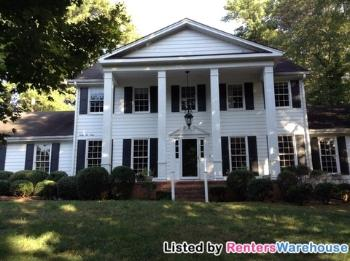 4260 Kings Troop Rd Stone Mountain GA Home For Lease by Owner