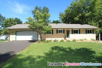 104 Valley High Rd Burnsville MN Home for Rent