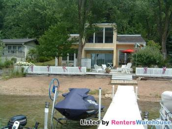 21 Moonlight Bay Stillwater MN  Rental Home