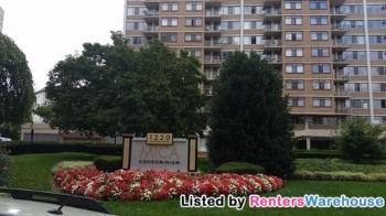 1220 Blair Mill Rd Apt 209 Silver Spring MD House for Rent