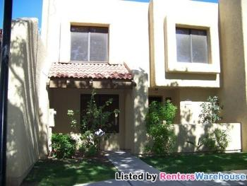 Townhouse for Rent in Glendale