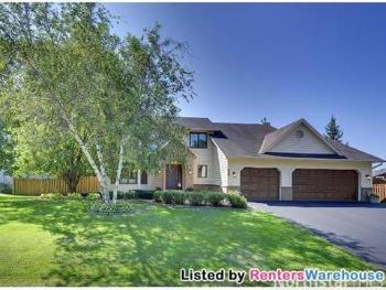 8009 W 97th St Bloomington MN Home For Lease by Owner
