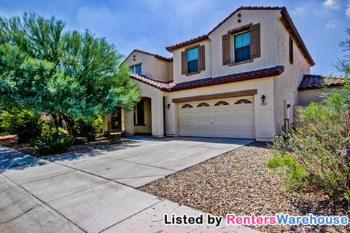 2125 W Ian Dr Phoenix AZ Home For Lease by Owner