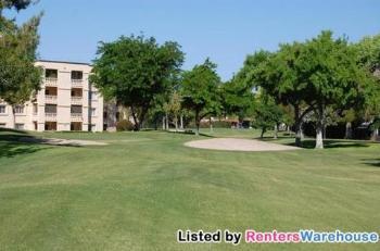7930 E Camelback Rd Unit 705 Scottsdale AZ Home for Lease