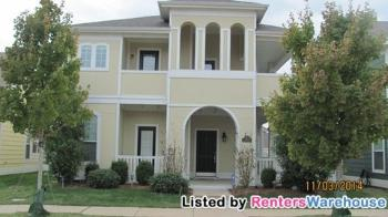 1112 Hayden Ln Savannah TX Home For Lease by Owner