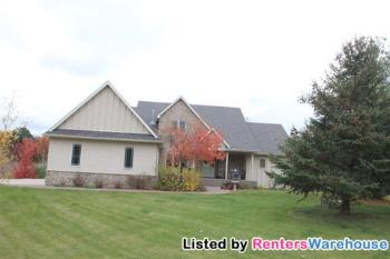 14632 114th Street Cir N Stillwater MN House Rental