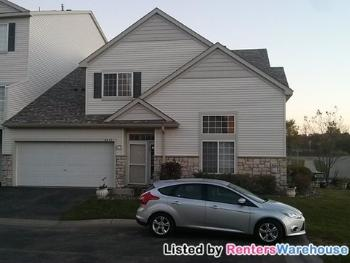 6830 Pine Crest Trl S Cottage Grove MN House for Rent