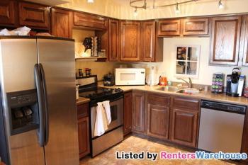 7220 York Ave S Apt 421 Edina MN Home for Rent
