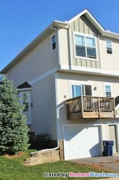 1119 Barclay St Saint Paul MN For Rent by Owner Home