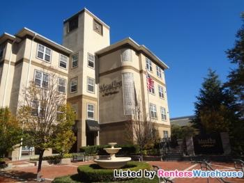 11800 Old Georgetown Rd N Bethesda MD Home For Lease by Owner