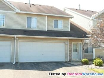 2168 Quarry Ln Shakopee MN House for Rent