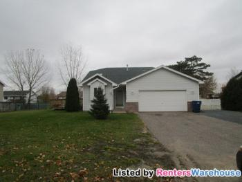 29865 Lofton Ave Chisago City MN Home For Lease by Owner