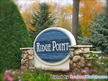 Townhouse for Rent in Chisago City