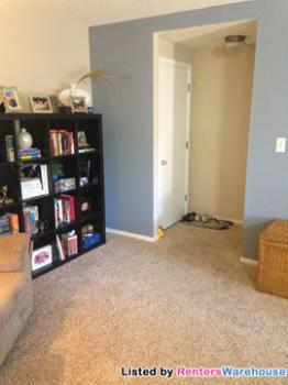 Condo for Rent in Minneapolis
