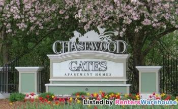 5988 Chasewood Pkwy Apt 206 Minnetonka MN For Rent by Owner Home