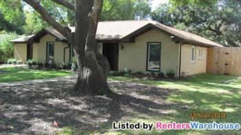 2711 Selma Ln Farmers Branch TX Home for Lease