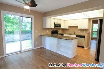 10940 Abbott Ln Minnetonka MN House for Rent