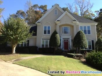 vacation rental 70301196981 Mountain City GA