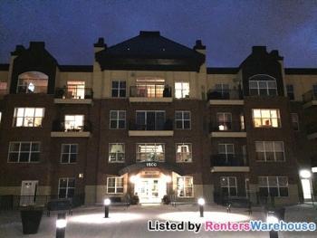 1800 Graham Ave Unit 323 Saint Paul MN Apartment for Rent