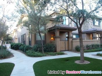 1225 N 36th St Unit 1038 Phoenix AZ Rental House