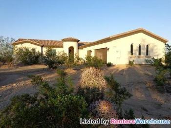 31997 N Connor Ct San Tan Valley AZ Home Rental