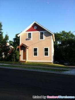 321 Laurel St W Stillwater MN Home For Lease by Owner