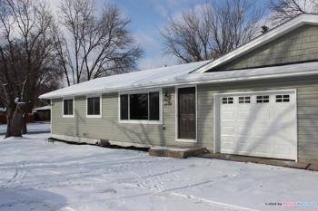 5426 W Old Shakopee Rd Bloomington MN Home for Lease