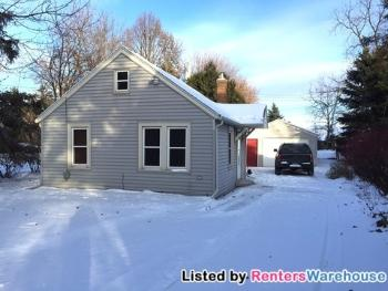 800 Mcknight Rd N Maplewood MN Home for Rent