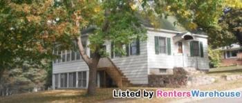 House for Rent in Prescott