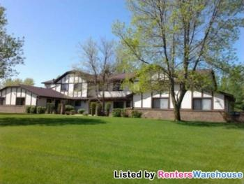 1662 Helena Rd N Oakdale MN Home for Lease