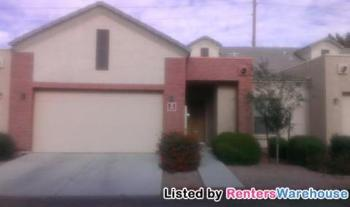 vacation rental 70301197822AZ