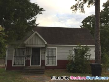 4802 Old Spanish Trl Houston TX Home for Rent