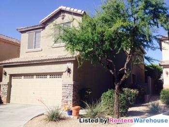 406 E Redwood Ln Phoenix AZ Home For Lease by Owner