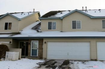 7913 Hemingway Ave S Cottage Grove MN Home Rental