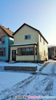 154 Charles Ave Saint Paul MN House for Rent