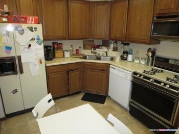 6650 Vernon Ave S Apt 317 Edina MN House Rental