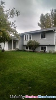 1862 Prairie Dr Centerville MN Home For Lease by Owner