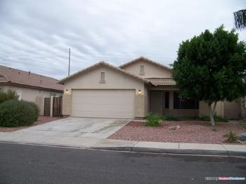 House for Rent in Peoria
