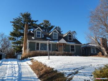5904 Oaklawn Ave Edina MN For Rent by Owner Home