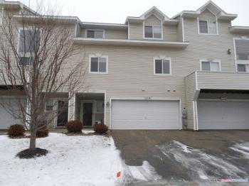 650 Kingfisher Ln Apt I Woodbury MN  Rental Home